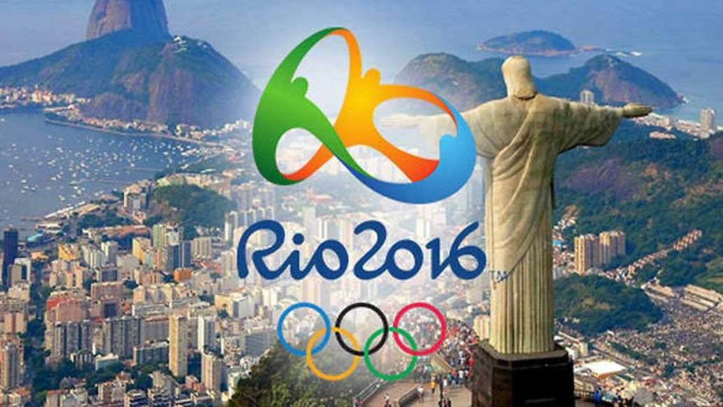 olympic_games_rio_2016