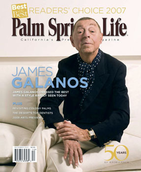 james-galanos-profile